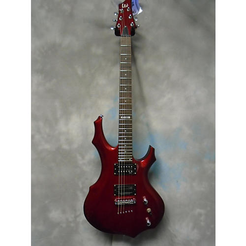 ESP LTD F50 Solid Body Electric Guitar