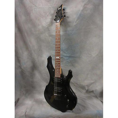 ESP LTD F50 Solid Body Electric Guitar-thumbnail
