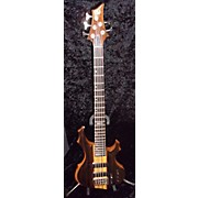 ESP LTD F5E 5 String Electric Bass Guitar