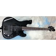 ESP LTD Frank Bello FB-204 Electric Bass Guitar