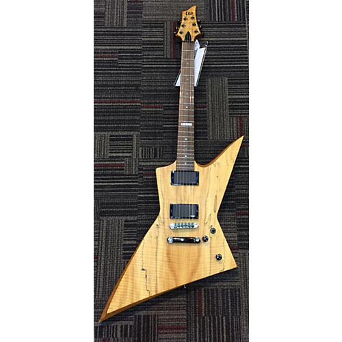 ESP LTD Fx400 Solid Body Electric Guitar-thumbnail