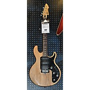 ESP LTD GL-200K Solid Body Electric Guitar