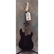 ESP LTD GL BURNT TIGER Electric Guitar