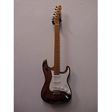 ESP LTD GL256 George Lynch Electric Guitar