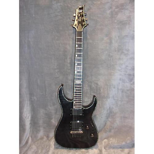 ESP LTD H1001 Solid Body Electric Guitar