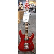 ESP LTD H250 Solid Body Electric Guitar