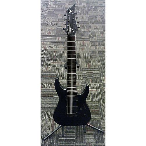 ESP LTD H308 Solid Body Electric Guitar
