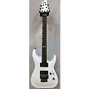 ESP LTD H351FR Solid Body Electric Guitar