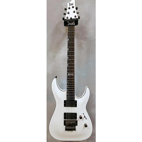 ESP LTD H351FR Solid Body Electric Guitar-thumbnail