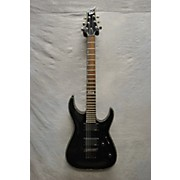ESP LTD H351NT Solid Body Electric Guitar