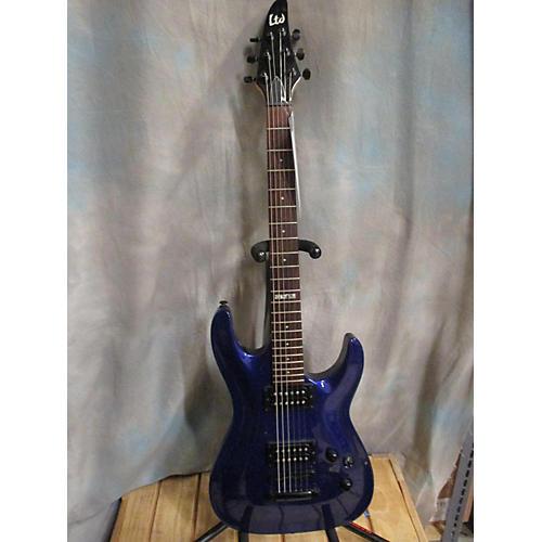 ESP LTD H50 Solid Body Electric Guitar
