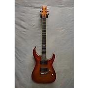 LTD H500 Solid Body Electric Guitar
