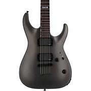 ESP LTD HH-401NT Electric Guitar