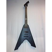 ESP LTD James Hetfield Signature Vulture Solid Body Electric Guitar