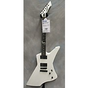 ESP LTD James Hetfield Snakebyte Electric Guitar