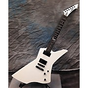 ESP LTD James Hetfield Snakebyte Electric Guitar