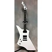 ESP LTD James Hetfield Snakebyte LH Left Handed Electric Guitar