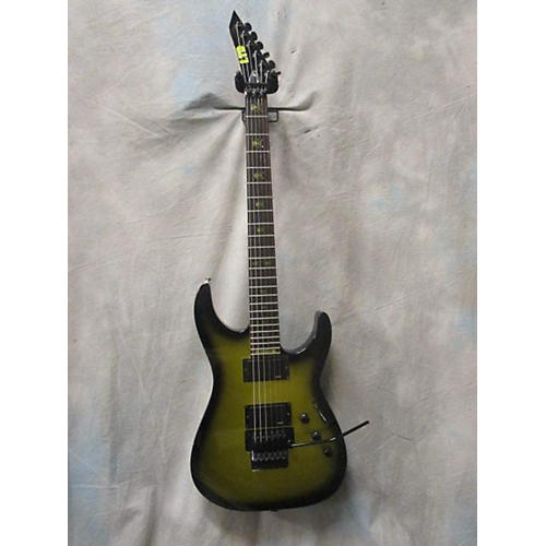 ESP LTD KH-SE Electric Guitar-thumbnail