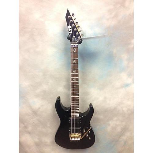 ESP LTD KH202 Kirk Hammett Signature Electric Guitar-thumbnail
