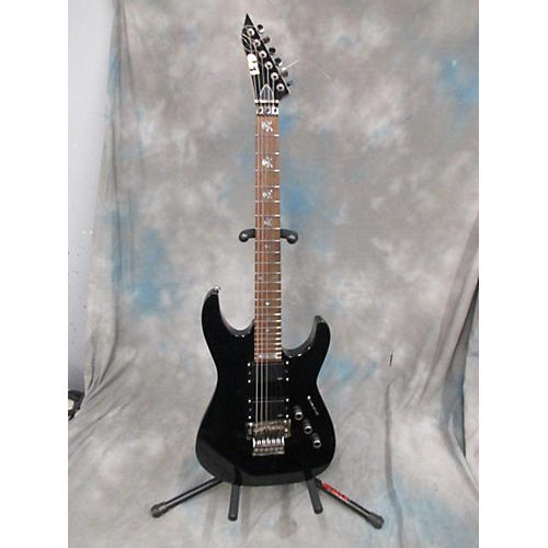 ESP LTD KH202 Kirk Hammett Signature Electric Guitar