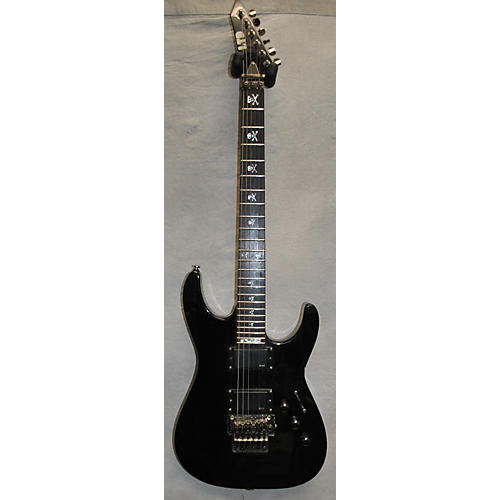 ESP LTD KH202 Kirk Hammett Signature