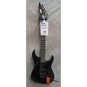 ESP LTD KH25 Kirk Hammett Signature Electric Guitar