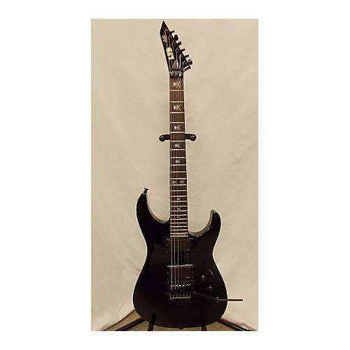 ESP LTD KH602 Kirk Hammett Signature Electric Guitar