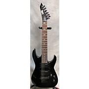 ESP LTD KHJR Kirk Hammett Junior Electric Guitar
