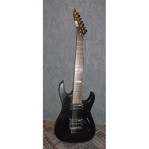 ESP LTD LM17BLKS Black