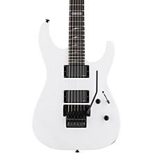 ESP LTD M-1000E Electric Guitar