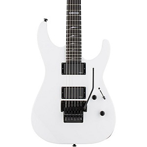 ESP LTD M-1000E Electric Guitar by ESP