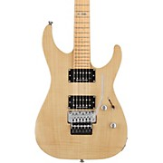 ESP LTD M-1000SE Electric Guitar