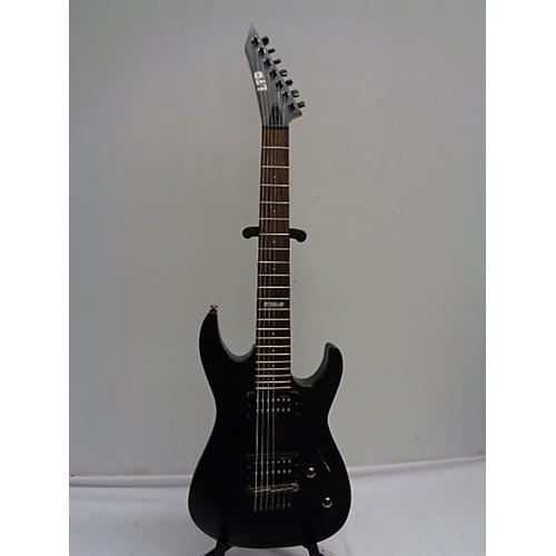 ESP LTD M-17 Solid Body Electric Guitar