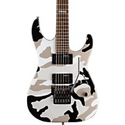 ESP LTD M-200 Electric Guitar
