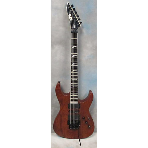 ESP LTD M 252BB Solid Body Electric Guitar