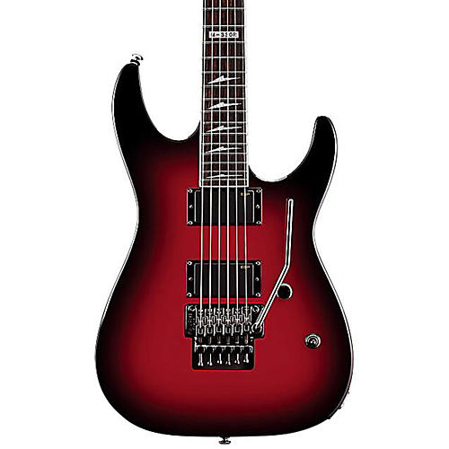 ESP LTD M-330R Electric Guitar