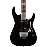 ESP LTD M-50FR Electric Guitar