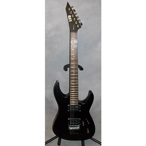ESP LTD M10 Solid Body Electric Guitar