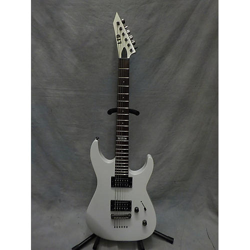 ESP LTD M10 Solid Body Electric Guitar-thumbnail