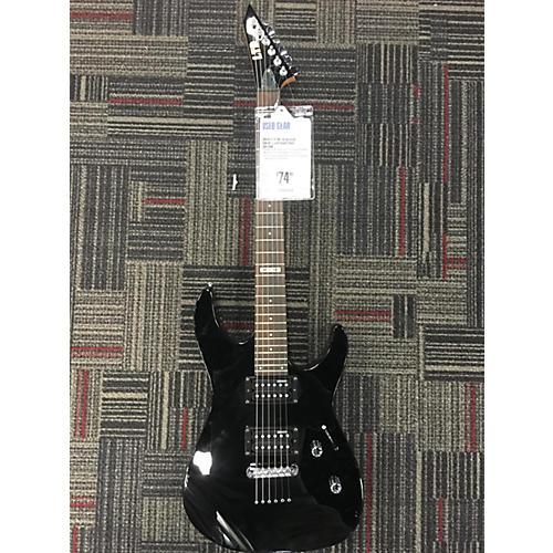 ESP LTD M10-thumbnail