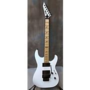 ESP LTD M1000 Solid Body Electric Guitar