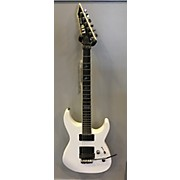 ESP LTD M1000 Solid Body Electric Guitar