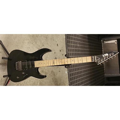 ESP LTD M103 Solid Body Electric Guitar-thumbnail