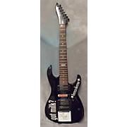 ESP LTD M107 Solid Body Electric Guitar