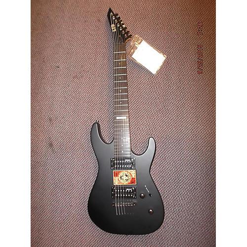ESP LTD M17 7 String Black-thumbnail