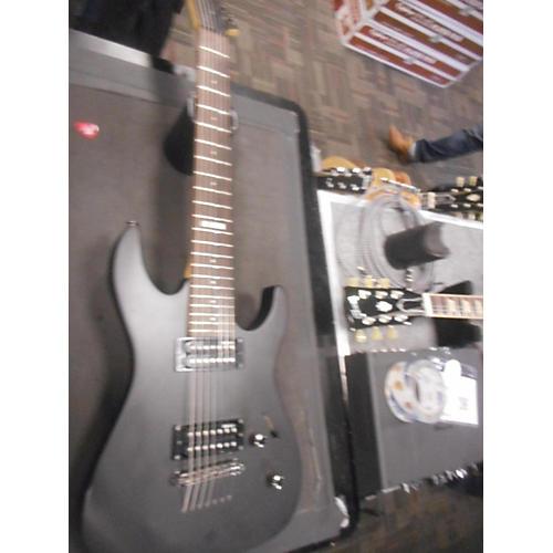 ESP LTD M17 7 String Solid Body Electric Guitar-thumbnail
