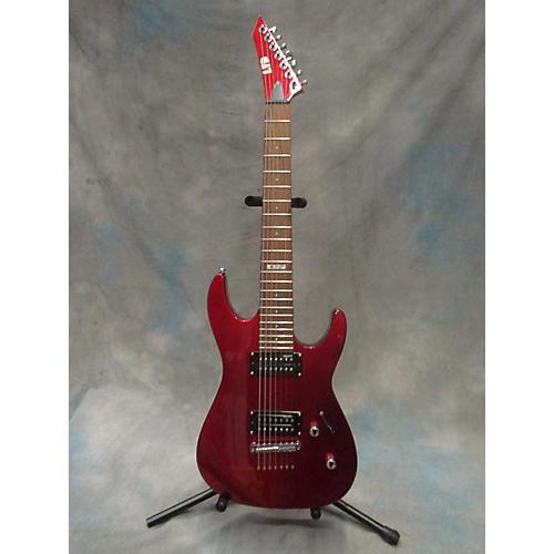 ESP LTD M17 7 String-thumbnail