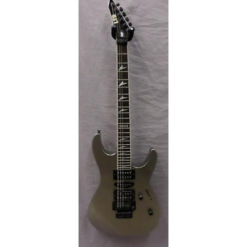 ESP LTD M252 Solid Body Electric Guitar-thumbnail