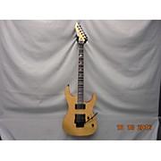 LTD M302 Solid Body Electric Guitar