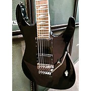 ESP LTD M330R Solid Body Electric Guitar